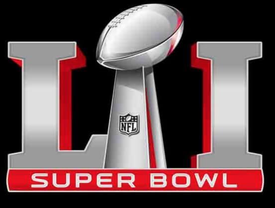 super-bowl-li