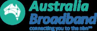 Australia-Broadband