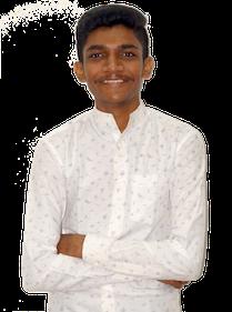 Brijesh Dhanani