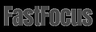 FastFocus
