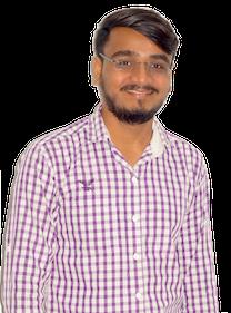 Nirav Panchani