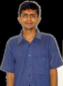 Ronak Vanpariya