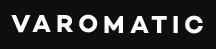 Varomatic Ltd
