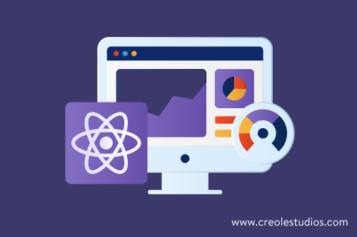 ssr-with-react-listing-image