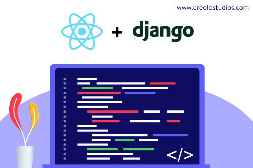 benefits-of-reactJS-with-Django-listing-image