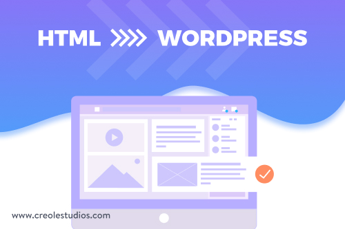 why-you-should-convert-your-html-website-into-wordpress-listing-image