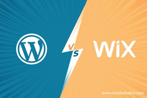 wordpress-vs-wix-listing-image